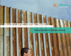 Collective Impact for Policymakers report cover
